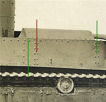 Т-28 прототип - Страница 2 3ce0f37b3e8dt