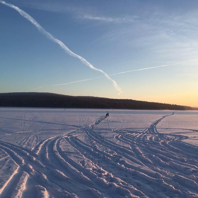 Чемпионат го Ревда Ловля на блесну со льда 14.01.2017 996d1d867fe3