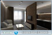 Cinema 4D +Corona render - Страница 2 B827b1faef48