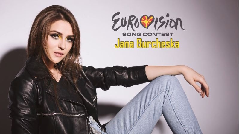 Евровидение - 2017 272fde468e96