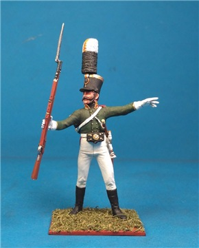 VID soldiers - Napoleonic russian army sets - Page 2 7967ba42722ct
