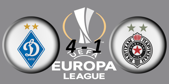 Лига Европы УЕФА 2017/2018 D8f1bf289f06