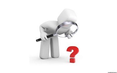 Вопрос - ответ 3b288751cc3e