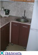 Посоветуйте фирму сделать кухню на заказ. Дизайн кухни. - Страница 4 458e3b0a027ft