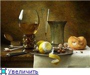 Фрукты, овощи, напитки, натюрморты Bdae89cbce16t
