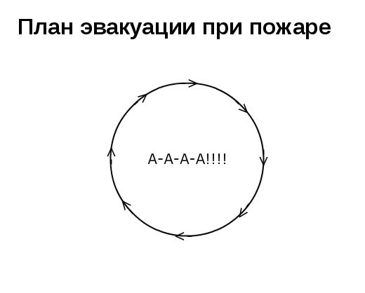 Прикольные графики Ea8ea11ac13c