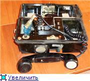 Телефонные коммутаторы и телефоны. Ae0802a87739t