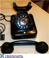 Телефонные коммутаторы и телефоны. E5f6a929c2c0t