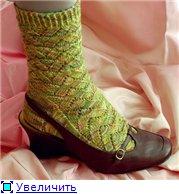 Вяжем носки - Страница 2 8b6ffa74a8f1t