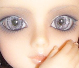 Enifer: Little Jane (J-doll) 0314d3b1f20e