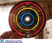 шкала для VEF M557 SUPER 9cbc1b2ee0bct