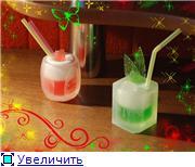 CherrySoap - вишнёвые мЫльца =))) 160d02de7011t