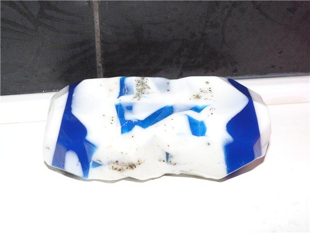Мыльные камни - Страница 4 8b7f013b2d46