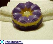 Украиночкины хвастушки - Страница 3 7b52e38d6158t