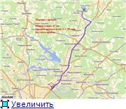 Лавка-музей древностей в Хотьково. Bec3a0d76fcdt