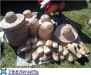 СОРОЧИНСКАЯ ЯРМАРКА 2010-11-12года - Страница 2 F6e020e2f266t