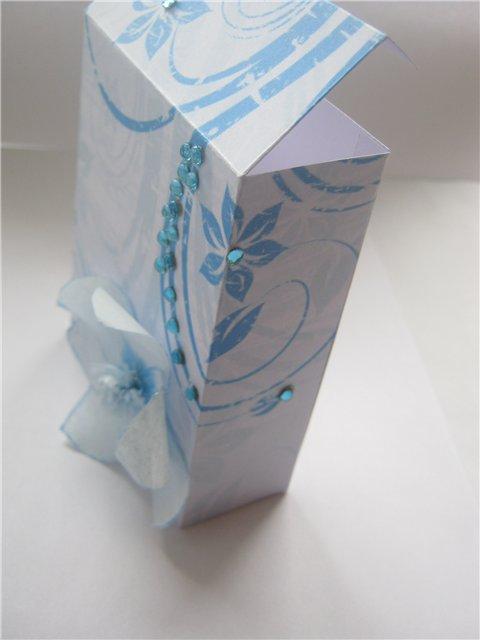 Упаковка - Страница 39 B6f01befd93b