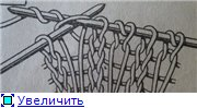 Учимся вязать спицами - Страница 2 27f35ecf40f5t