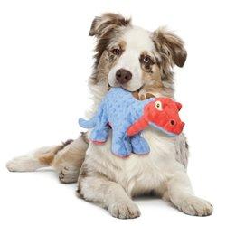 Интернет-зоомагазин Pet Gear - Страница 3 D7e801616a8f