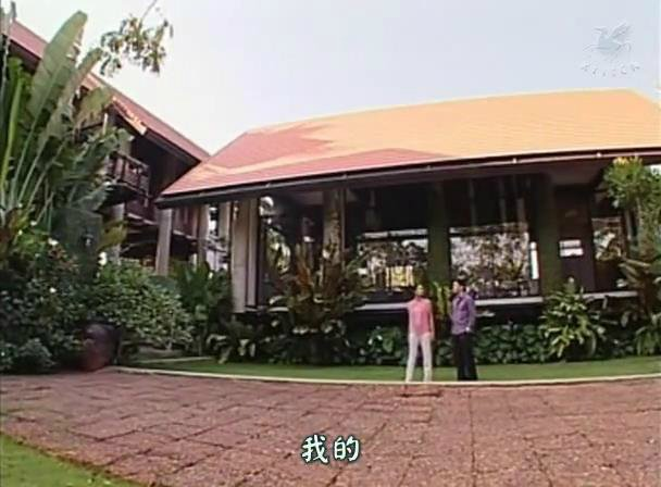 Замок из песка / Sand Castle / Wimarn sai (Таиланд, 2005 год 10 серий) - Страница 2 150a90e230e0