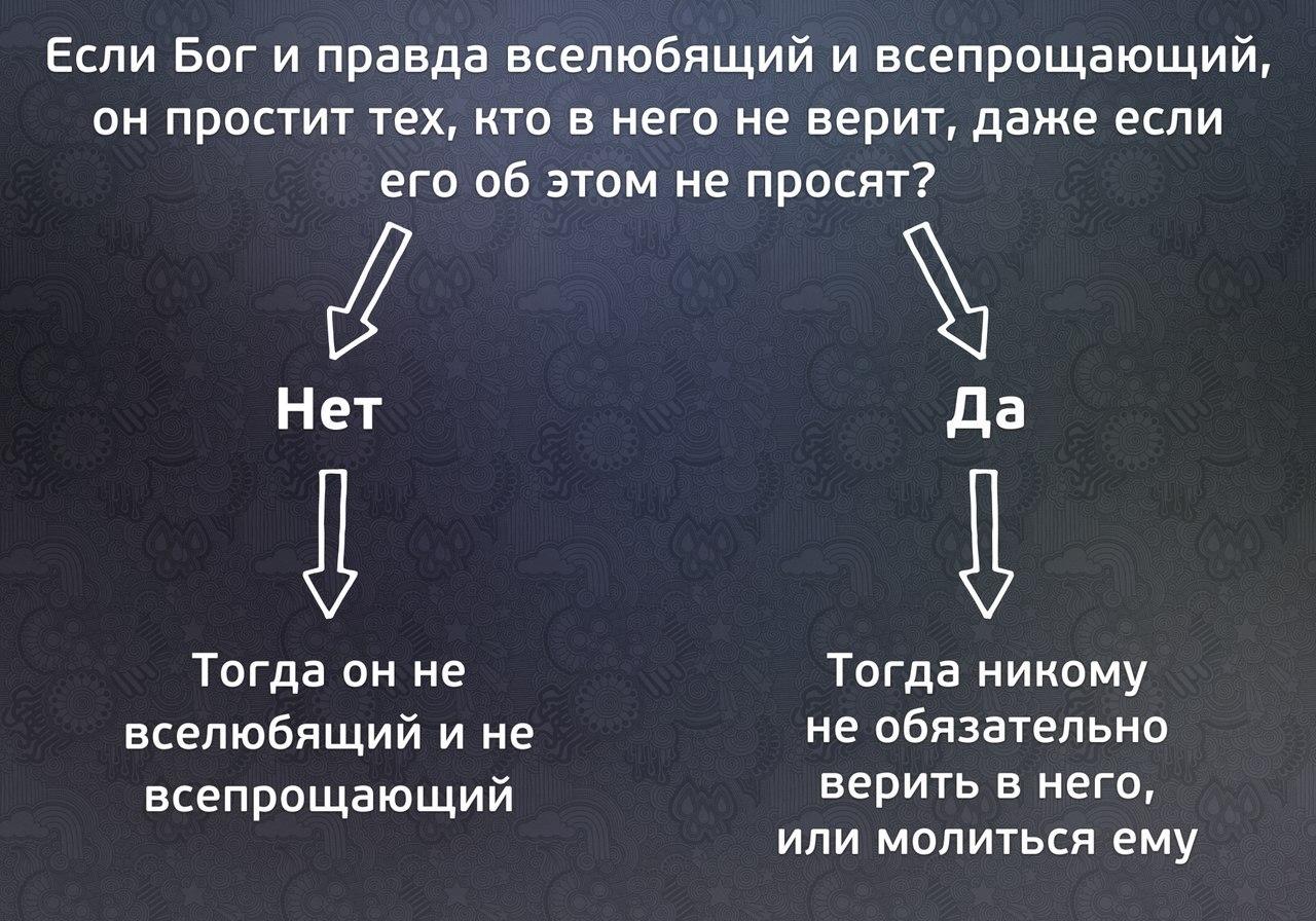 Философия в картинках - Страница 3 69e659da8edf
