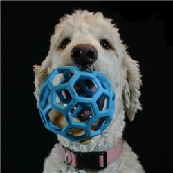 Интернет-зоомагазин Pet Gear - Страница 5 77cd5f3f8129