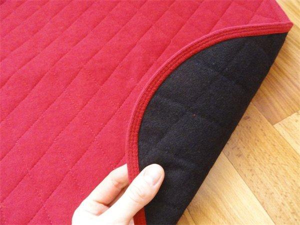 Интернет-зоомагазин Red Dog: только качественные товары для  - Страница 7 D9df8639f817