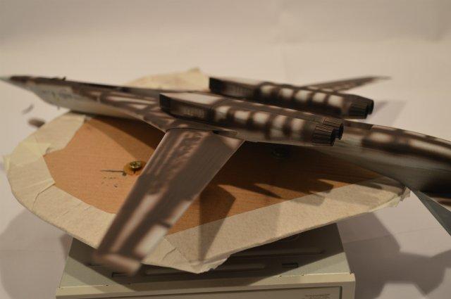 Ту-160 (Звезда) 1/144 Ef1d48a16dfb