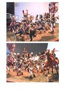 VID soldiers - Vignettes and diorams 38b18f84cedet