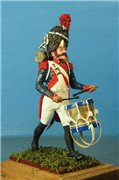 VID soldiers - Napoleonic french army sets E42dcb542a73t