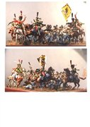 VID soldiers - Vignettes and diorams 45315f4ed3d9t