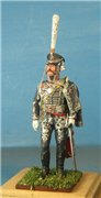 VID soldiers - Napoleonic russian army sets 0fcf44f2678dt