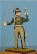 VID soldiers - Napoleonic russian army sets D748da7a842ct