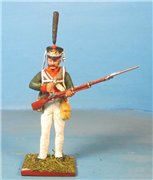 VID soldiers - Napoleonic russian army sets 9cc97a7214cdt