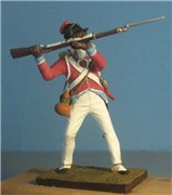 VID soldiers - Napoleonic french army sets - Page 2 B97e7c916583t