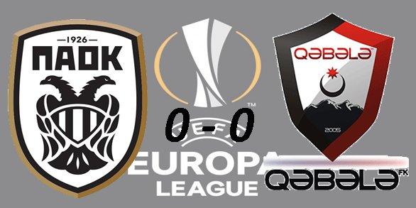 Лига Европы УЕФА 2015/2016 52284334f37c