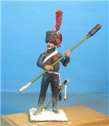 VID soldiers - Napoleonic french army sets - Page 2 39c08dc0b0fbt