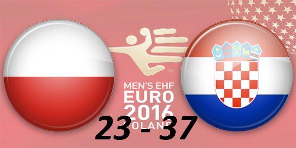 Чемпионат Европы по гандболу среди мужчин 2016 680ebf49ffab