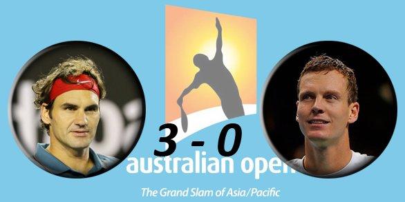 Открытый чемпионат Австралии по теннису 2016 Eb51f8139ff2
