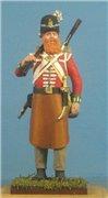 VID soldiers - Napoleonic british army sets C43c870c2ef0t