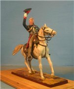 VID soldiers - Napoleonic prussian army sets Dad4ca39a9b8t