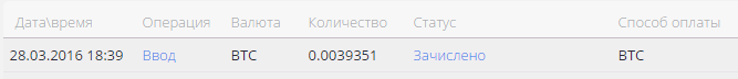 AvaBitcoin - avabitcoin.com 03d097b5a614