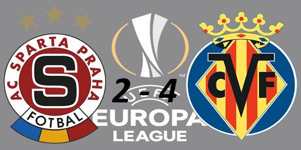 Лига Европы УЕФА 2015/2016 095d359f9536