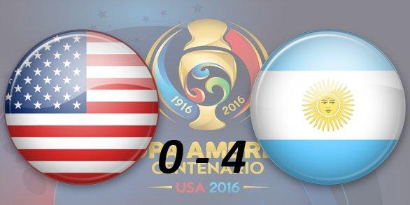 Кубок Америки 2016 - Страница 2 1dd9da56040e