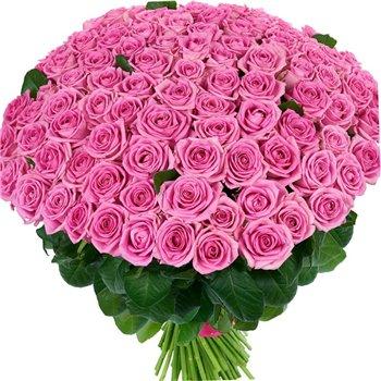 Букеты цветов - поздравления с Днем рождения. - Страница 22 D9256f90cf07t