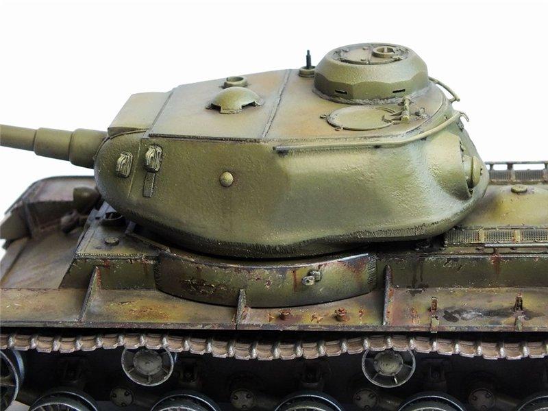 КВ-100 F6bc4916664b