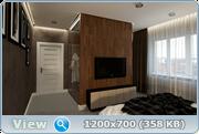 Cinema 4D +Corona render - Страница 2 1bb321204b25
