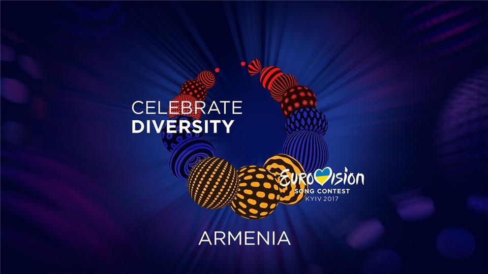 Евровидение - 2017 - Страница 10 8c52eb4ded20