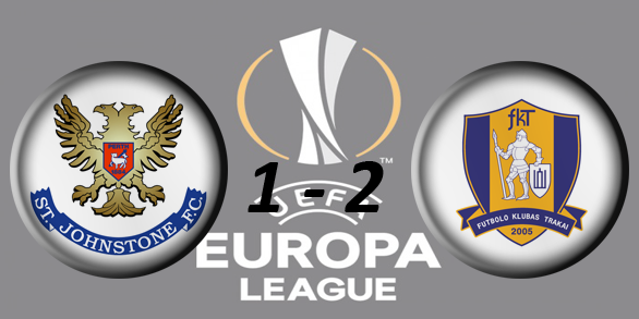 Лига Европы УЕФА 2017/2018 4accaf378326