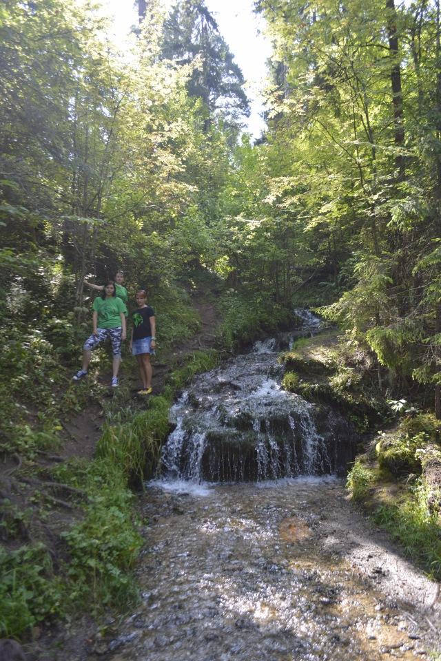 Радужный водопад 19.08 B0c56d1cf8ae